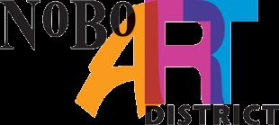NoBo Art District