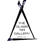 The Glass Tipi Gallery